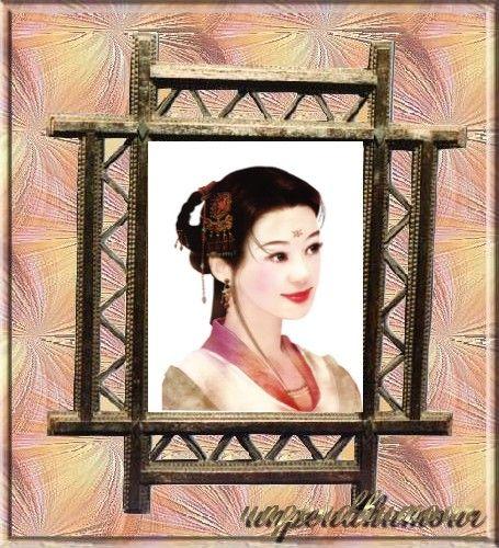 Site de rencontre - Femme asiatique French-Asiacom