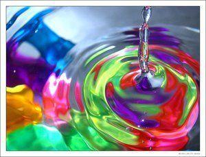 très jolies couleurs