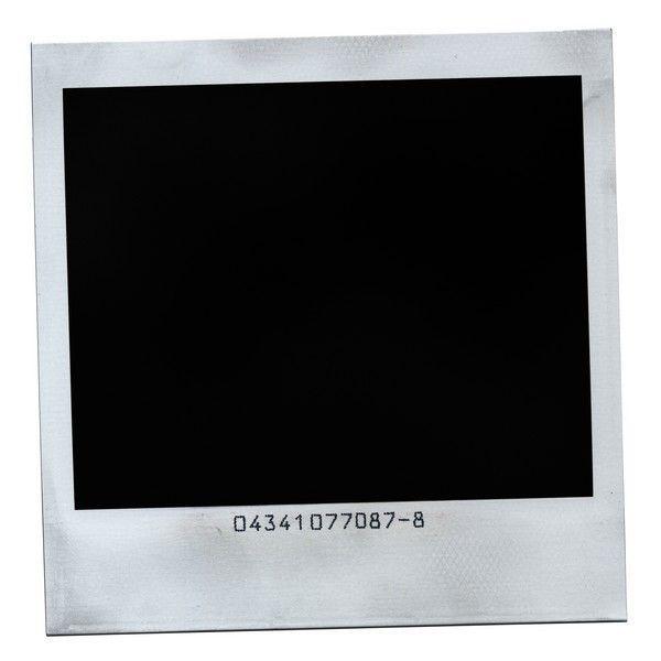 montage photo gratuit polaroid. Black Bedroom Furniture Sets. Home Design Ideas