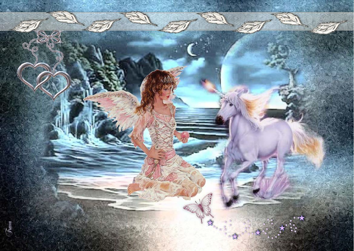 Mes creations fond d ecran pc for Fond ecran pc 3d