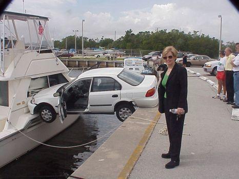 Image du Blog unpeudhumour.centerblog.net