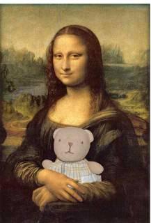 les arts!(humour)